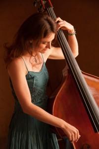Anne Luna